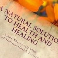A Natural Solution To Health And Healing