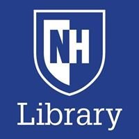 UNH Manchester Library