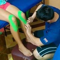 Fisiotens Rehabilitacion Fisica