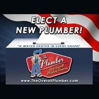 The Overall Plumber