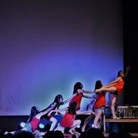 L'Atelier - Danse & Fitness