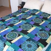 I C Quilts by Barb