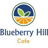 Blueberry Hill Cafe - Homewood