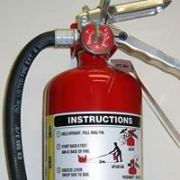 Ontario Fire Preventions