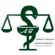 Farmacia Candelori