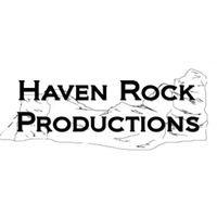 Haven Rock Productions