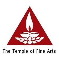 The Temple of Fine Arts Kuala Lumpur