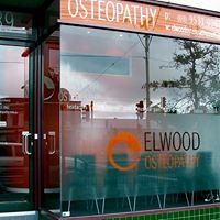 Elwood Myotherapy