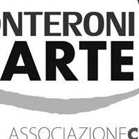Monteroni d'Arte