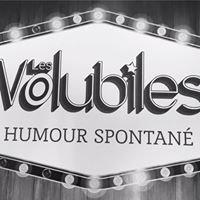 Les Volubiles - Humour Spontané
