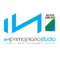 In Primo Piano Studio Hair Academy