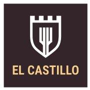 Restaurante El Castillo Hotel /  Restaurante en Medina sidonia