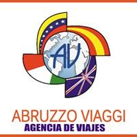 Abruzzo Viaggi Tour Operator