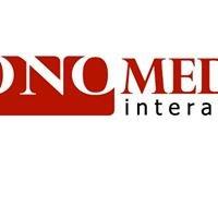 Bono Media - interactive