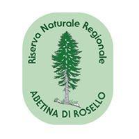 Riserva Naturale Regionale Abetina di Rosello