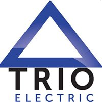 Trio Electric