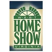 West Virginia Home Show