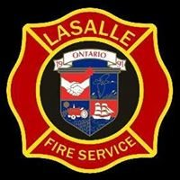 LaSalle Fire Service