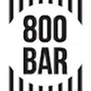 800 BAR