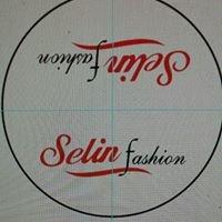 Selin Fashion Roseto