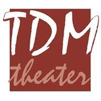 TDM De Moedertaal