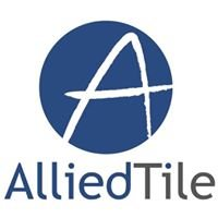 Allied Tile Corp.