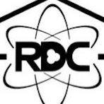Radon Detection & Control