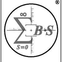 EBS Engineering