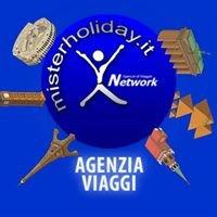 Agenzia Viaggi Mr  Holiday Maltignano