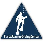 Porto Azzurro Diving Center