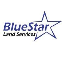 Blue Star Land Services, LLC
