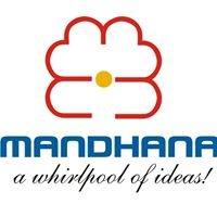 Mandhana Industries Ltd.