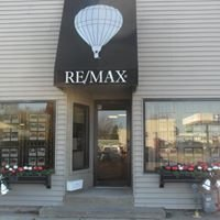 Re/Max Real Estate Specialists, Inc
