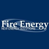 Fire Energy Group