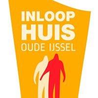 Inloophuis Oude IJssel