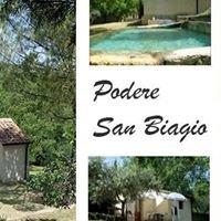 Podere San Biagio www.domusmarri.it