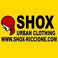 Shox Urban Clothing