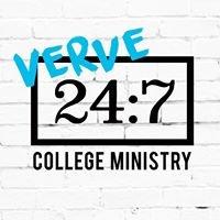 24:7 Verve
