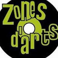 ZONES D'ARTS