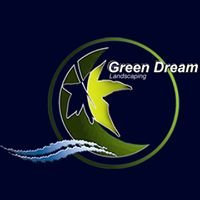 Green Dream Landscaping &Technical service