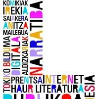 Legazpiko Udal Liburutegia. Public Library. Biblioteca Pública de Legazpi