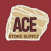 Ace Stone Supply