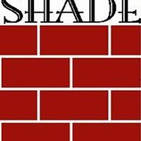 Shade & Wise Brick Company
