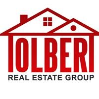 Tolbert Real Estate Group