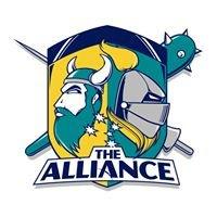 Alliance Touch Football