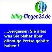 billig-fliegen24.de