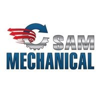 Sam Mechanical