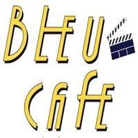 Bleu Café