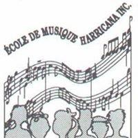 École de musique Harricana inc.