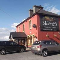 McHughs Bar & Restaurant